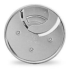 Cuisinart 1mm DLC-X Plus Ultrathin Slicing Disc For DLC-X