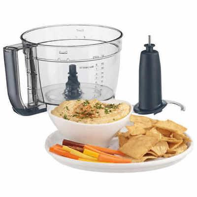 Cuisinart 13 Food Processor with