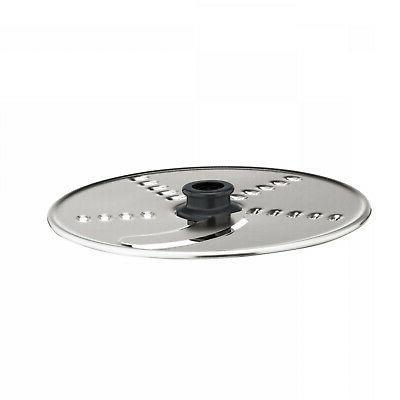 Cuisinart Elemental 8-Cup Food Processor Bowl in