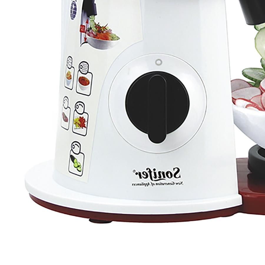 <font><b>Vegetable</b></font> Cutter <font><b>Slicer</b></font> Potato Carrot Shredder <font><b>Food</b></font> <font><b>Processor</b></font> <font><b>Vegetable</b></font> Chopper Sonifer