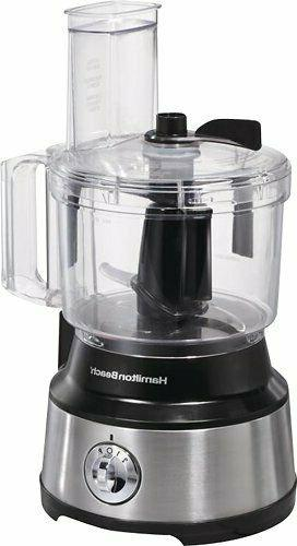 10 cup food processor and vegetable chopper