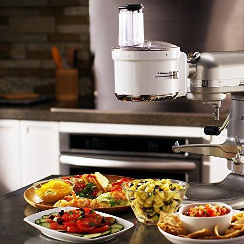 KitchenAid For KitchenAid