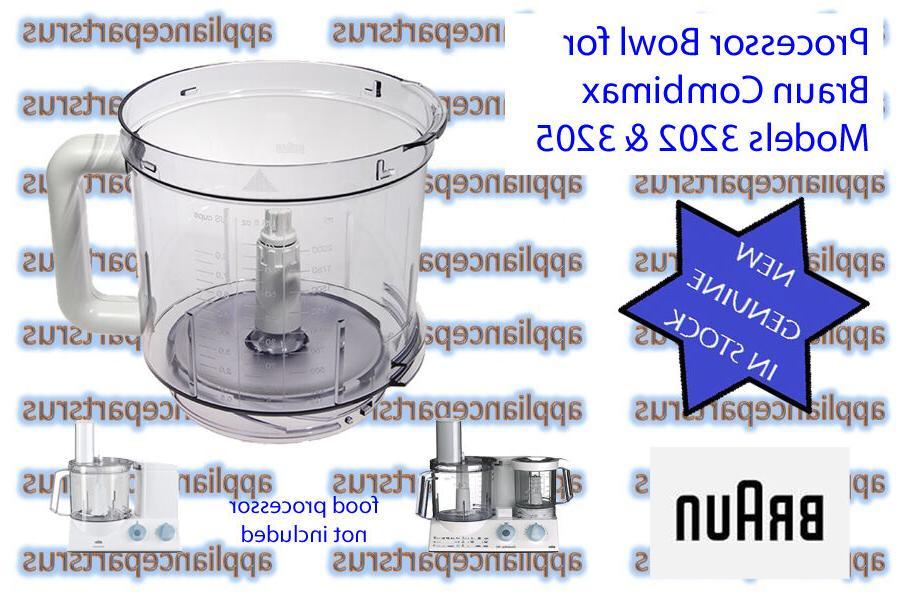 food processor bowl 7051144 67051144 br67051144 7322010204