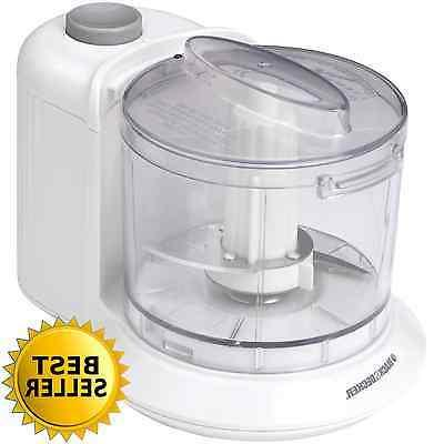 Food Processor Peppers Electric Blender Slicer