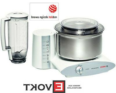 Bosch Universal German Quality