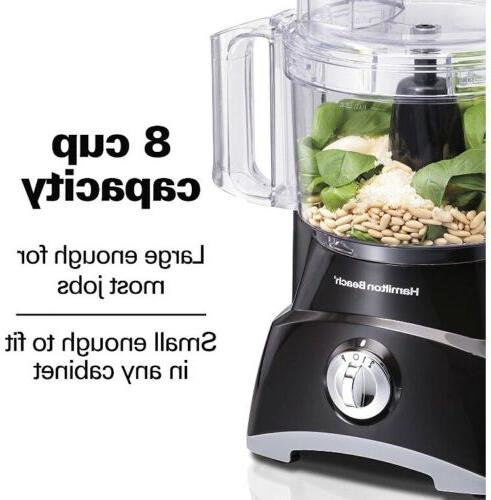 Hamilton Slicer Vegetable 8 Cups