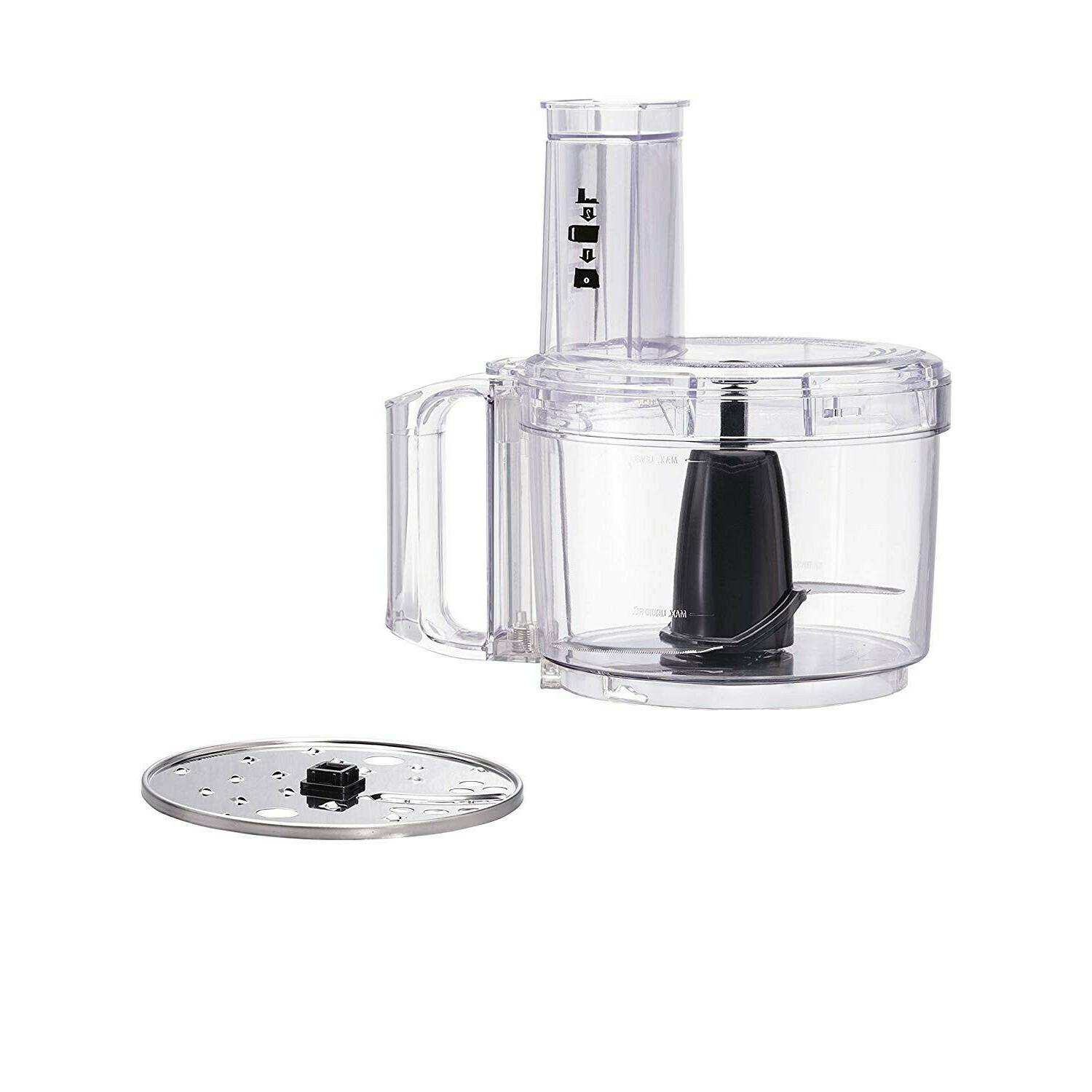 Hamilton Slicer Vegetable with Compact