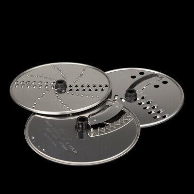 food processor slicing discs 143974 000 000
