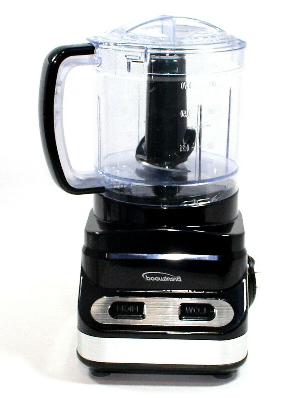 fp 547 3 cup food processor