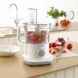 Kenwood FPP230 Multipro Compact Food Processor, 220 to 240-v