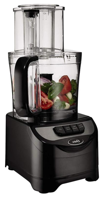 fpstfp1355 2 speed 10 cup food processor