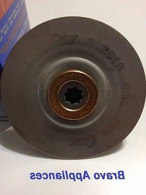 Genuine Steel 4961 one Gasket Sealing Ring