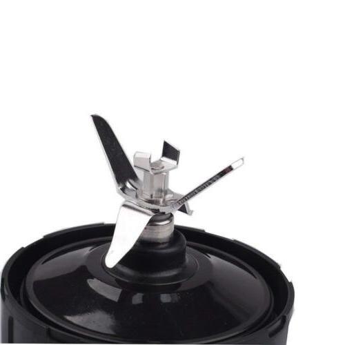 Hot Ninja Blender 900w BL451 Auto-iQ