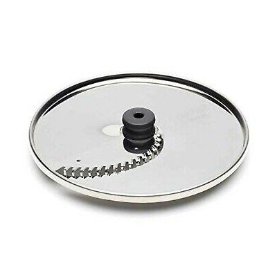 julienne disc for the sous chef bfp800xl
