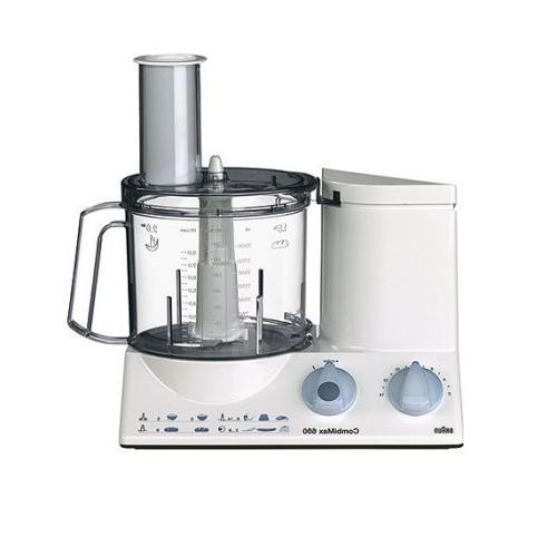 k650 multiquick 3 kitchen machine