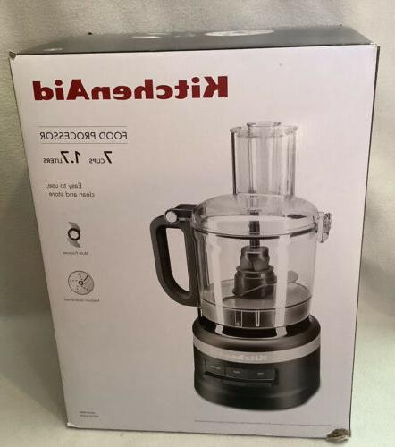 kfp0718cu food processor chop