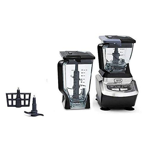 kitchen system bl700 1200 blender