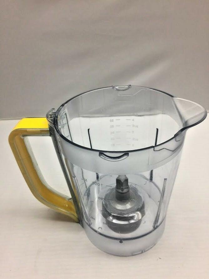 Ninja Kitchen Cup BL206