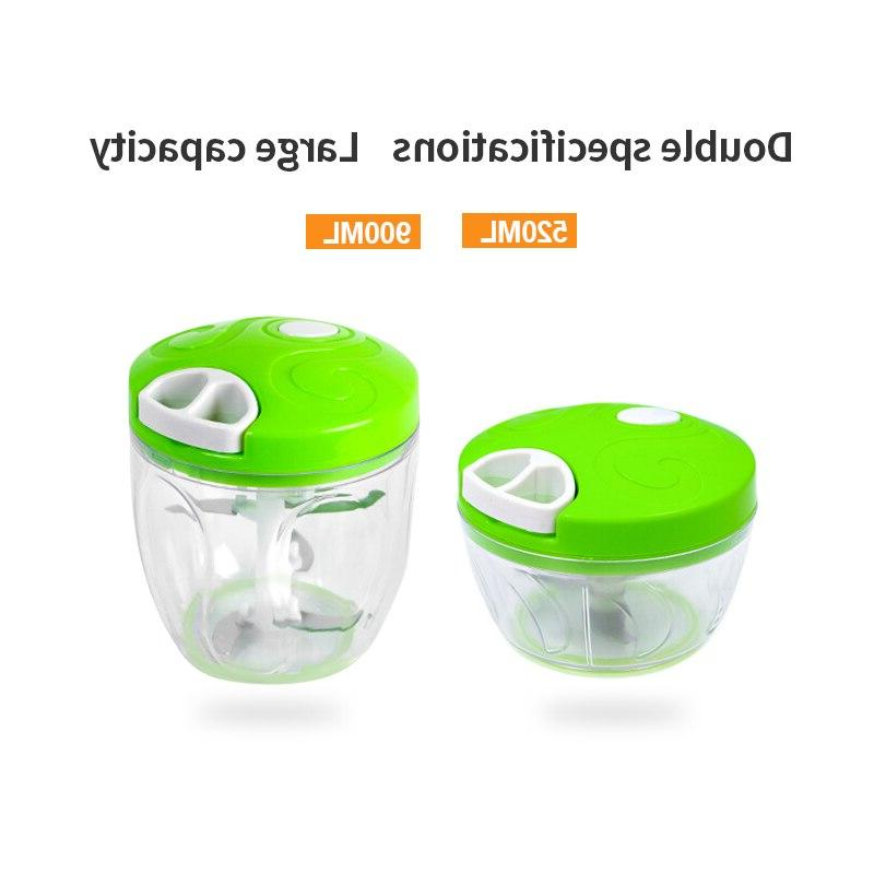 TINTON LIFE <font><b>Food</b></font> <font><b>Processor</b></font> Blender Safe