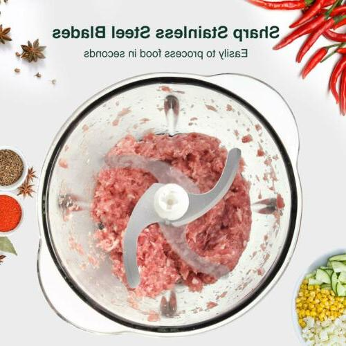 POSAME Food Vegetable