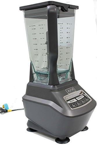 Ninja System Blender Food Mixer | BL770-RB