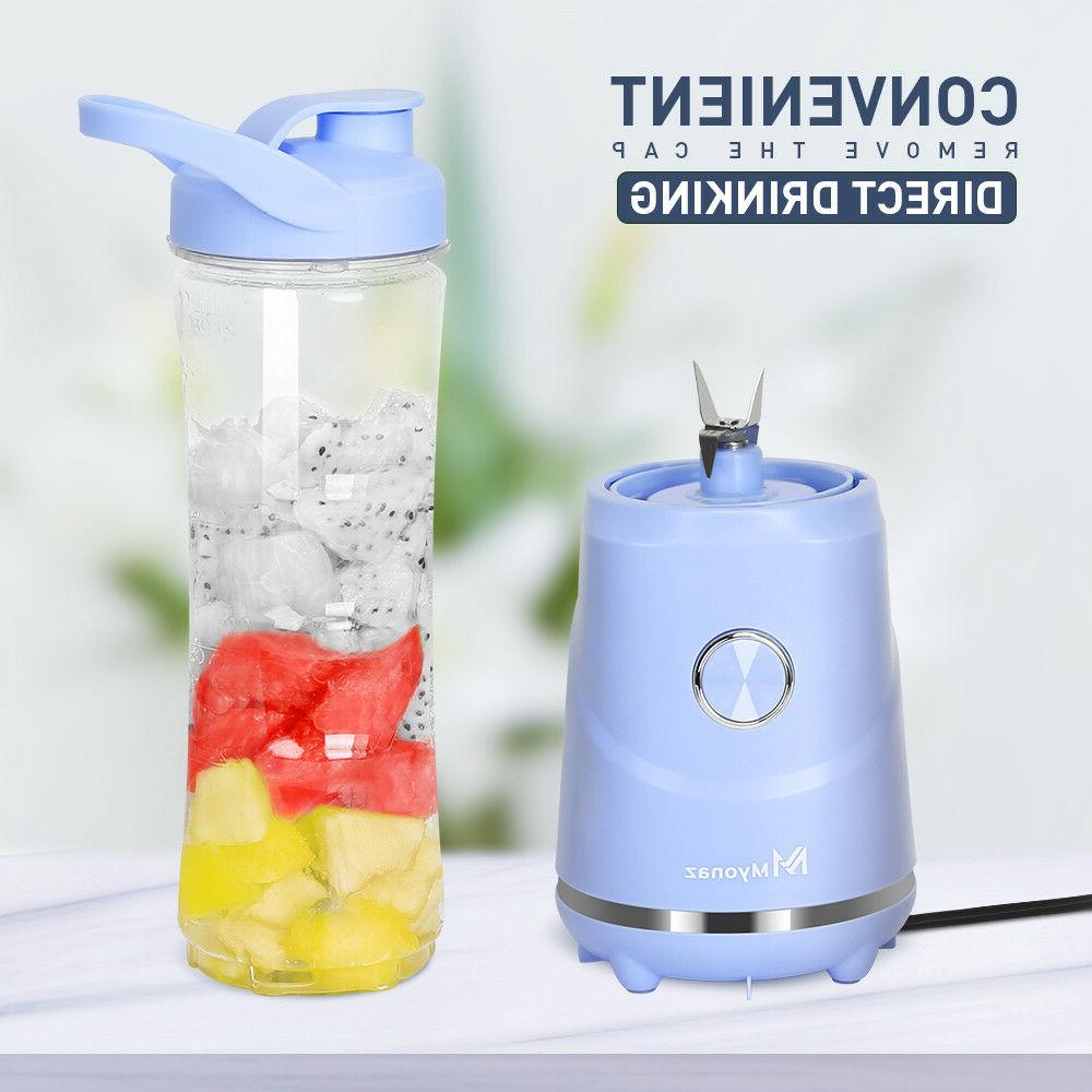 Mini Chopper with BPA-Free Bowl Mincing,