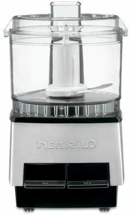 mini prep 2 6 cup food processor