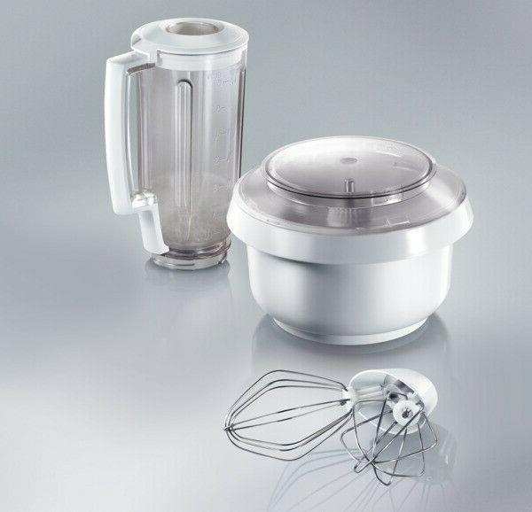 Bosch Mum6n11 Appliance Universal