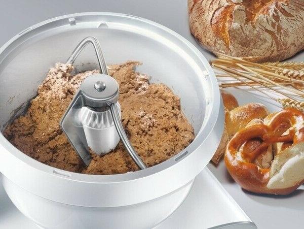 Bosch - Kitchen Appliance Universal Plus
