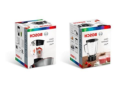 Bosch with For Kitchen
