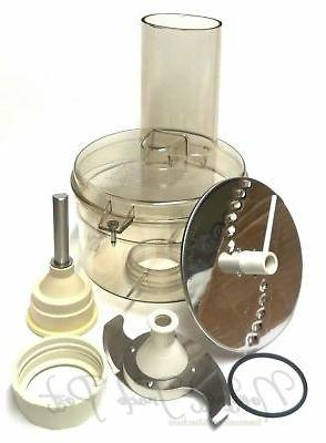 neral electric replacement parts food processor d5fp1