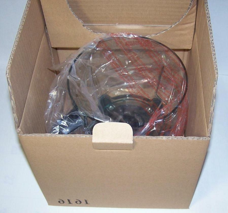 NEW Ninja 64oz Food Processor Bowl for BL770 BL771