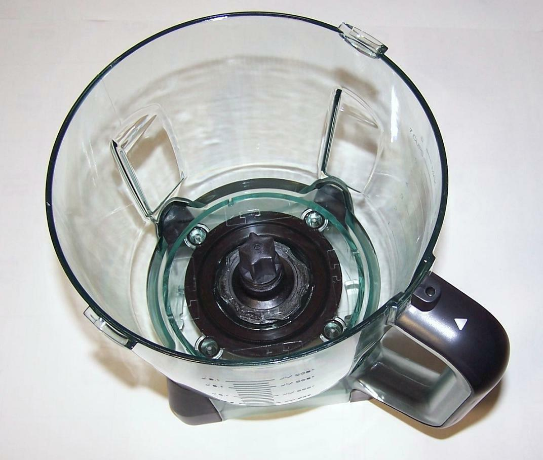 NEW Ninja Food Processor for BL770 BL771 BL772 BL780CO
