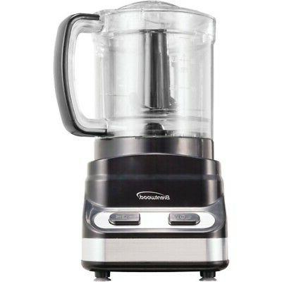 new appliances fp 547 3 cup mini