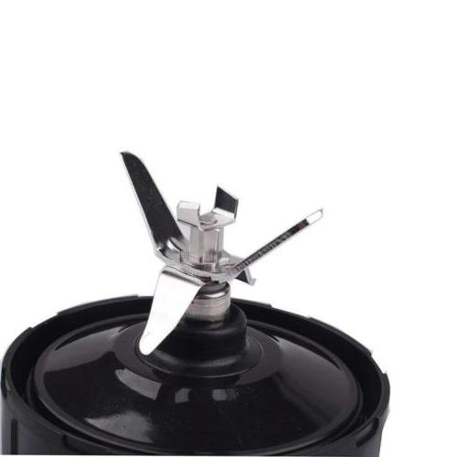 New Ninja Blender BL451 BL454 Auto-iQ