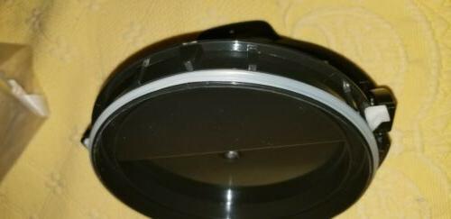 NEW Ninja Blender With Auto-iQ TechnolLID 64 oz Bowl N