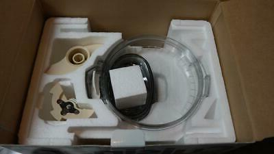 NEW IN BOX 11 Cup EV-11 Many