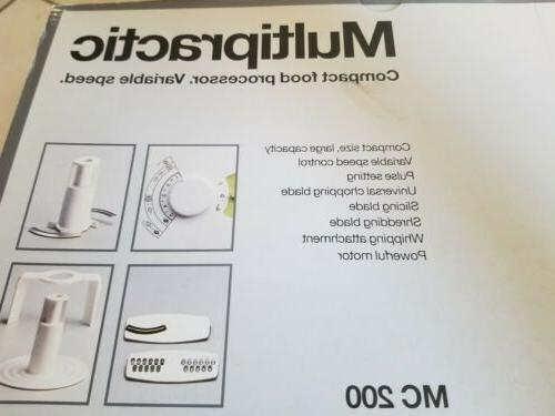 New Braun Electronic in Germany