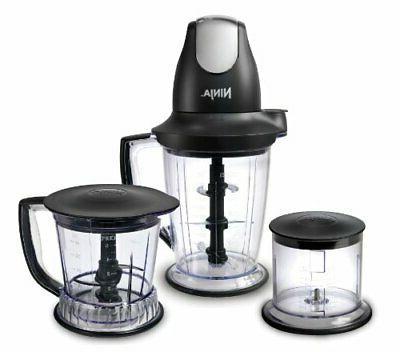 ninja blender food processor with 450 watt