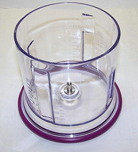 ninja bowl
