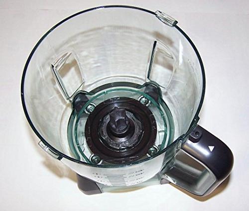 Ninja Blender BL780 BL771