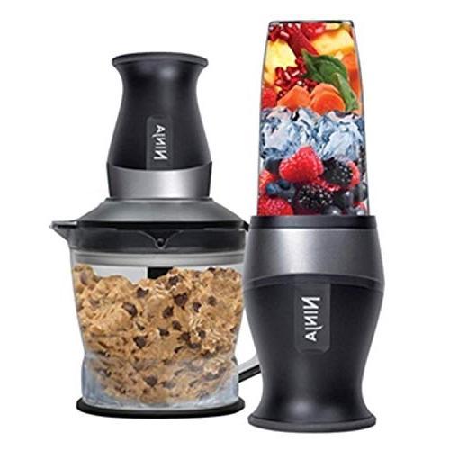 nutri 1 food processor