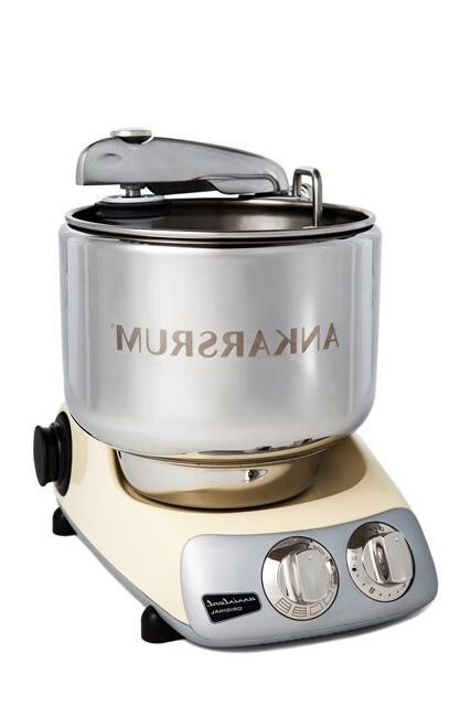 Ankarsrum Original Kitchen Food Mixer watt