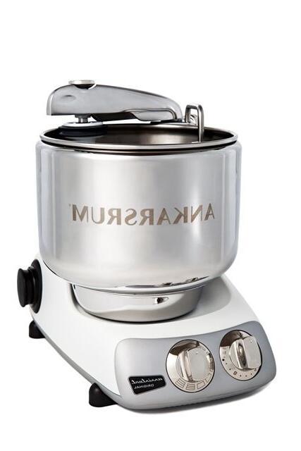 Ankarsrum Food Processor Mixer watt