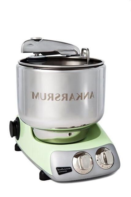 Ankarsrum Assistent Kitchen Food 1500 watt