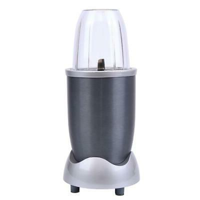 Portable Blender Food Mixer Juicer