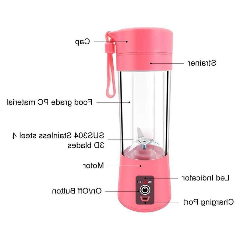 mixer smoothie <font><b>mini</b></font> <font><b>processor</b></font> juice