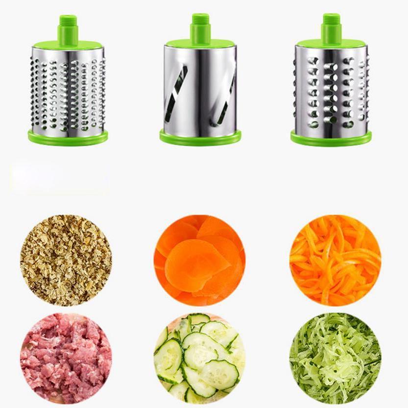 Potato Carrot <font><b>Vegetable</b></font> Cutter Round <font><b>Slicer</b></font> Graters <font><b>Food</b></font> <font><b>Vegetable</b></font> Chopper Tool
