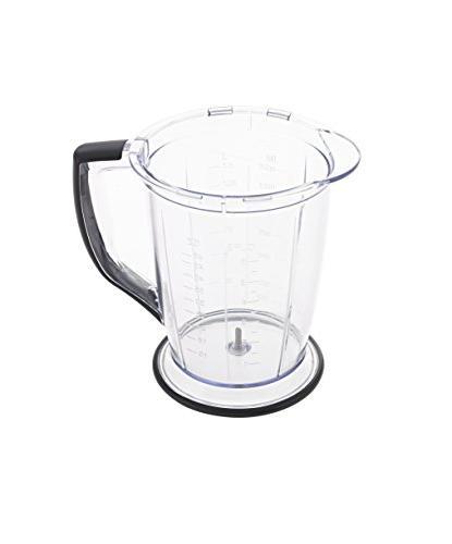 Ninja Prep Blender & Food Chopper w/ pitcher, master pitcher, and prep by