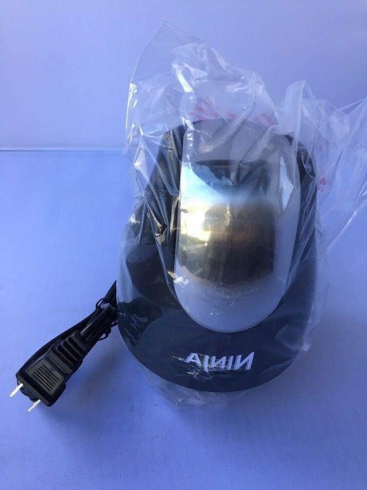 Ninja QB900 QB900W Food Blender Motor Head 450w